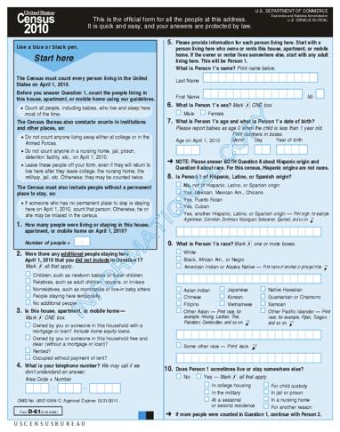 census-2.png
