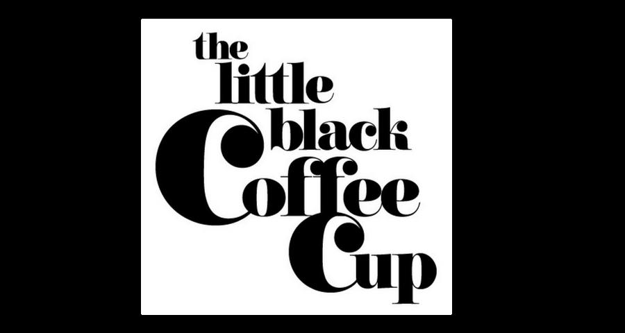 LBC logo.png