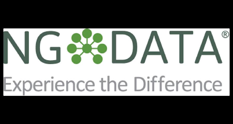 NG Data.png