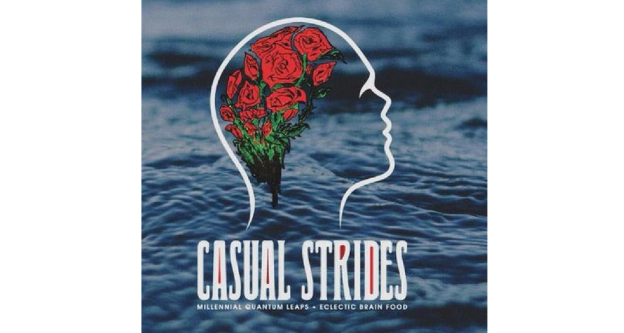 Casual Strides logo.png