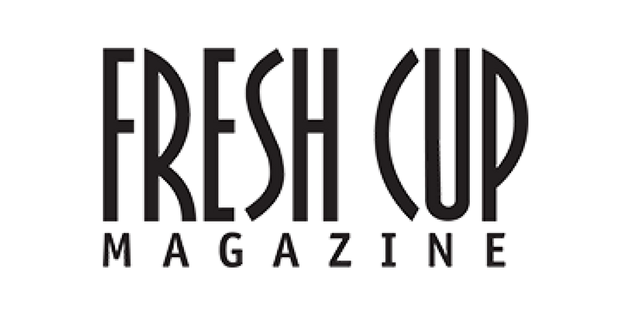 Fresh Cup logo.png