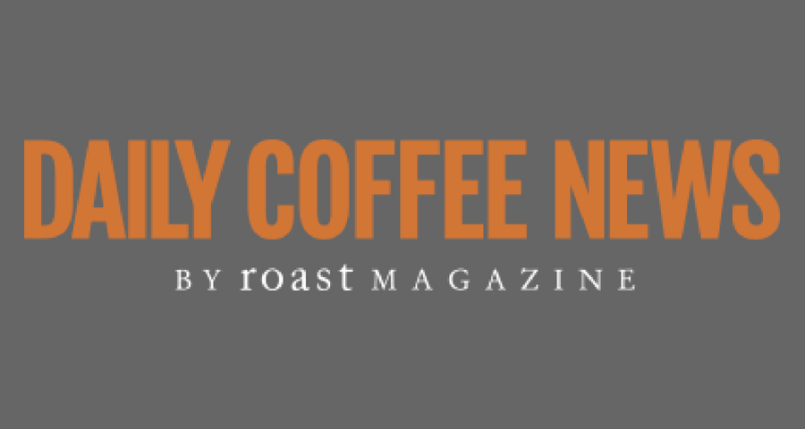 Daily Coffee News-2.png