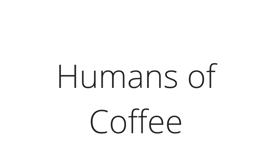humans of coffee logo.png