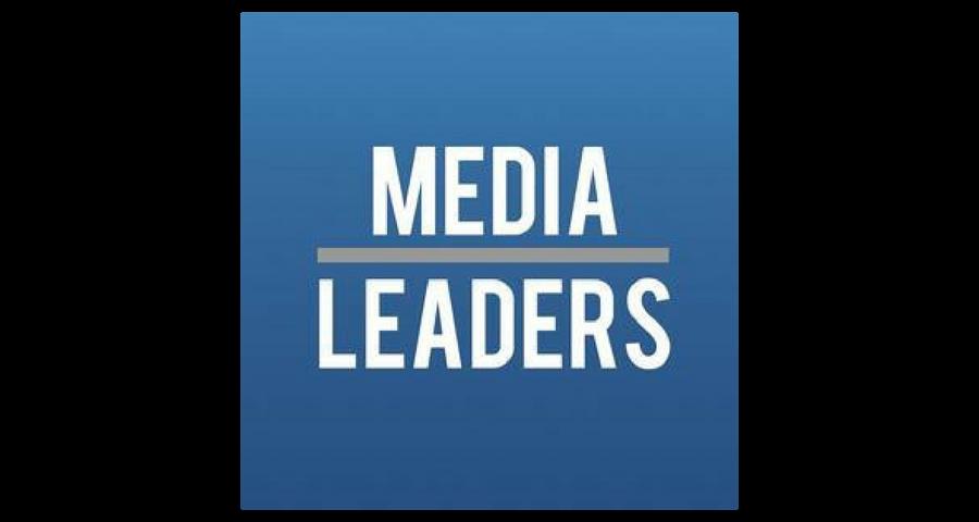 Media Leaders.png