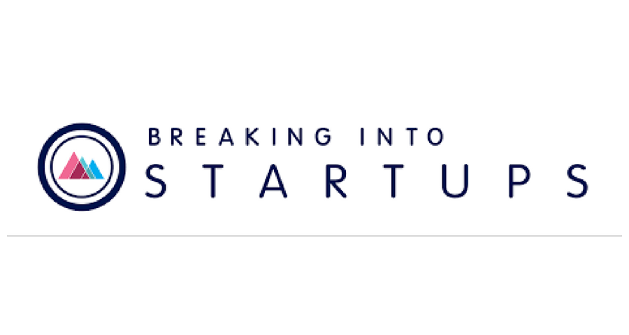 Breaking into STartups logo.png