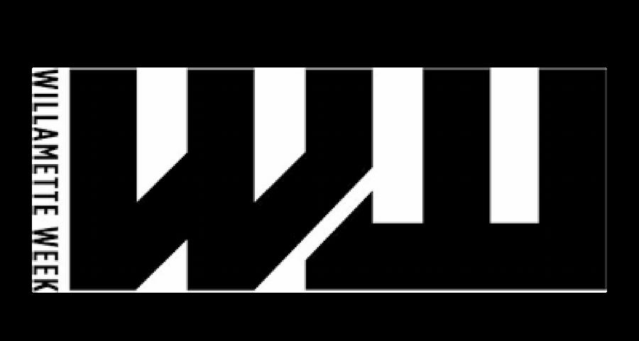Willamette Week logo.png