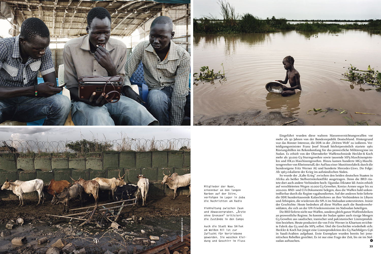 0003_030_South_Sudan_web.jpg