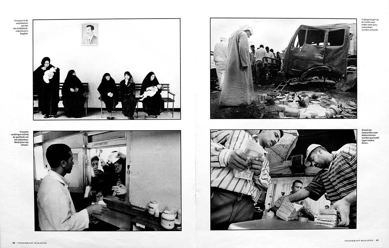 0006_013013_867pix_VKMag_Iraq_03.jpg