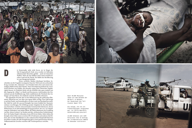 0002_029_South_Sudan_web.jpg