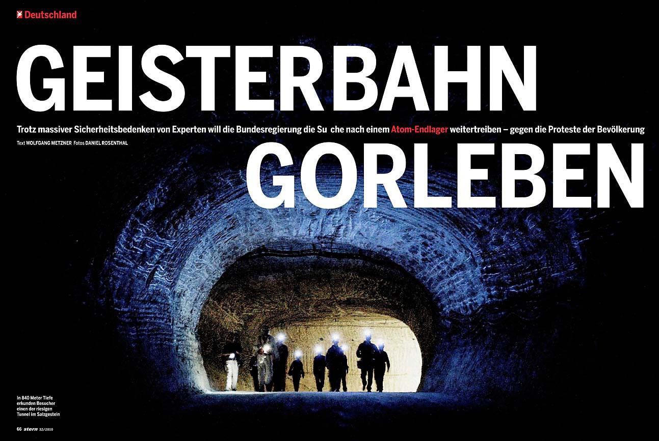 0024_037037_867pix_Stern_Gorleben-1.jpg