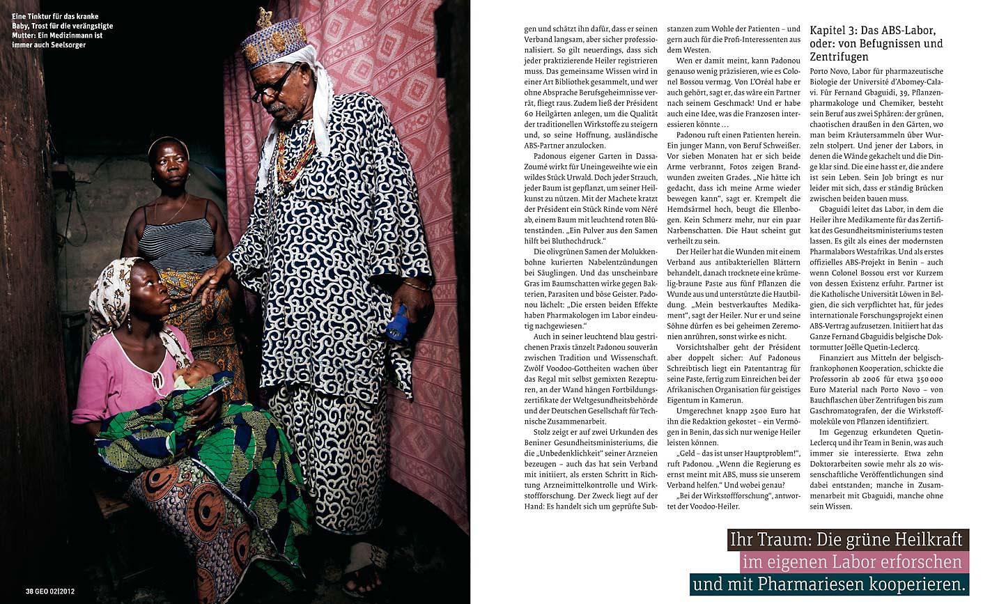 0080_030030_867pix_GEO_Benin_07.jpg