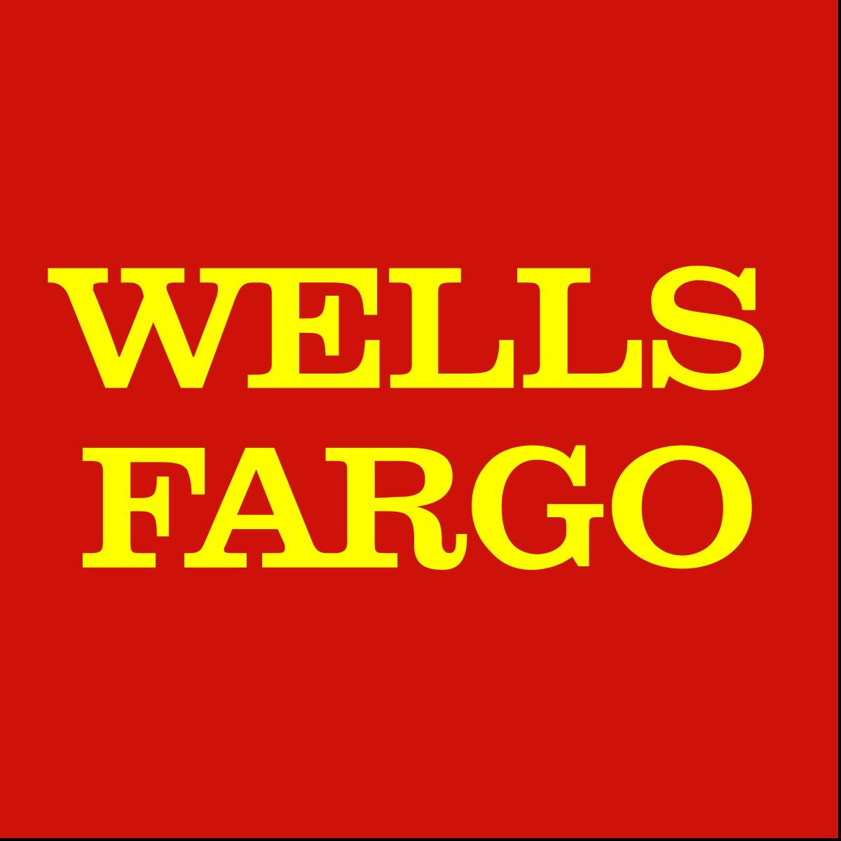 Wells Fargo Hot Springs