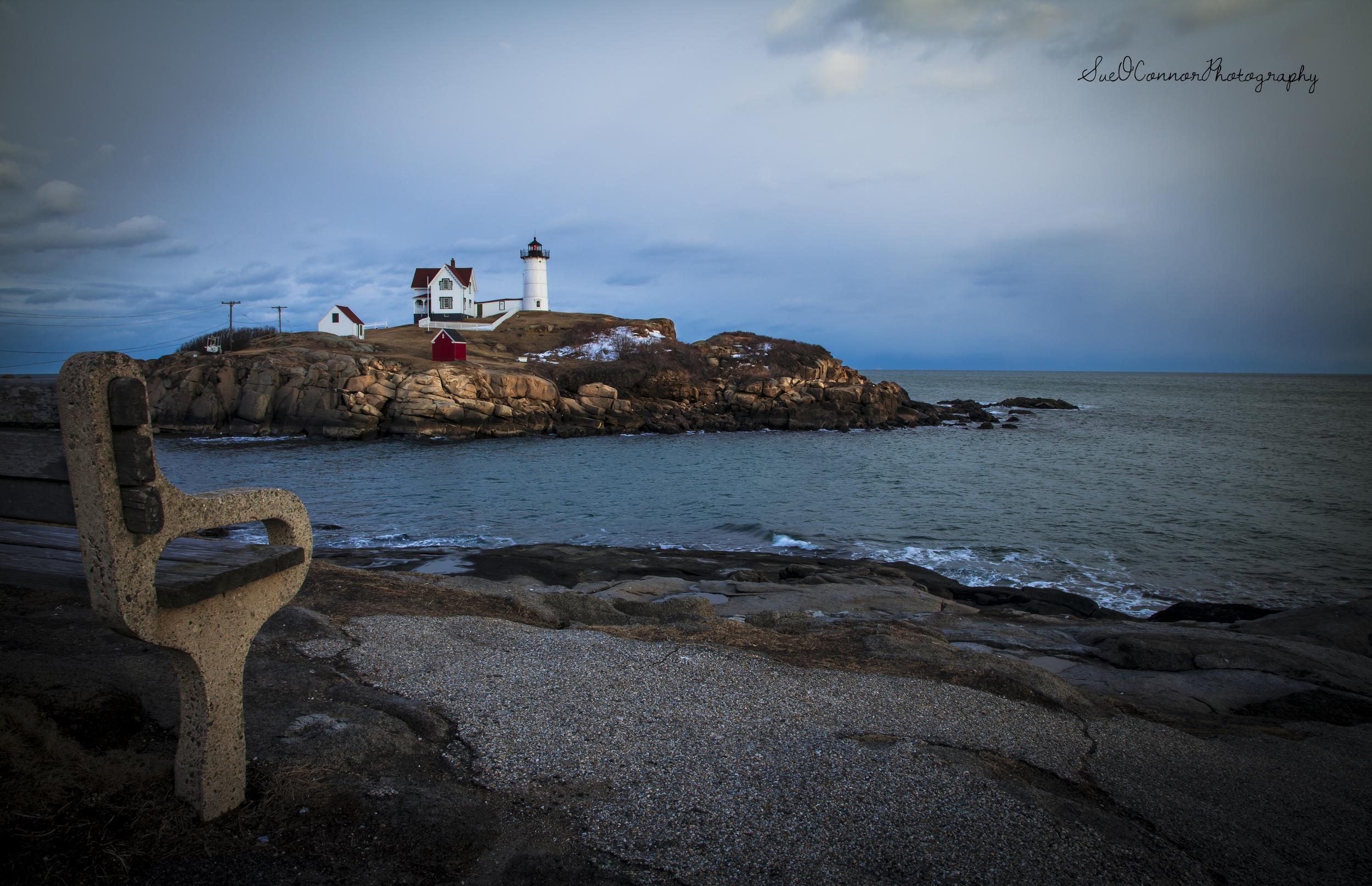 lighthouse j-.jpg