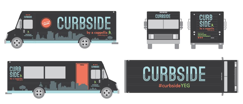 Curbside-TruckMockup.jpg