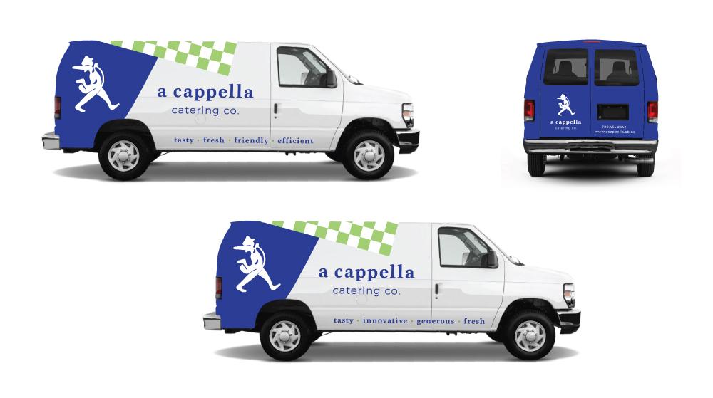 ACappella-Van-Wrap-Final.jpg