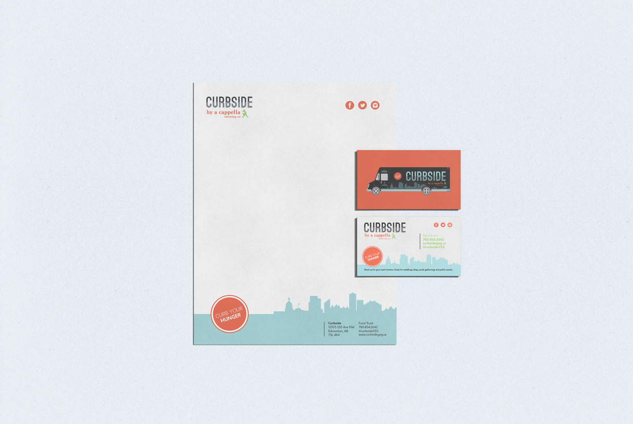 Curbside-letterhead-bc.jpg