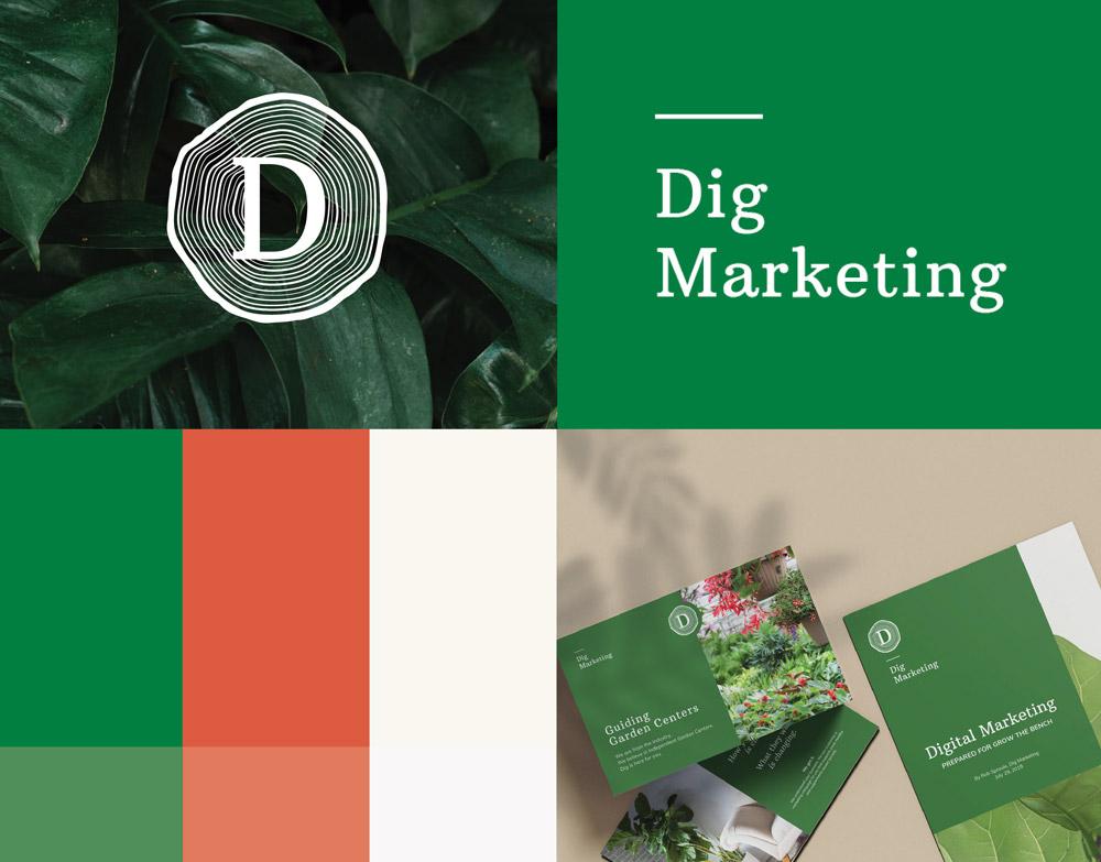 DIG-Tree-Logo-square.jpg