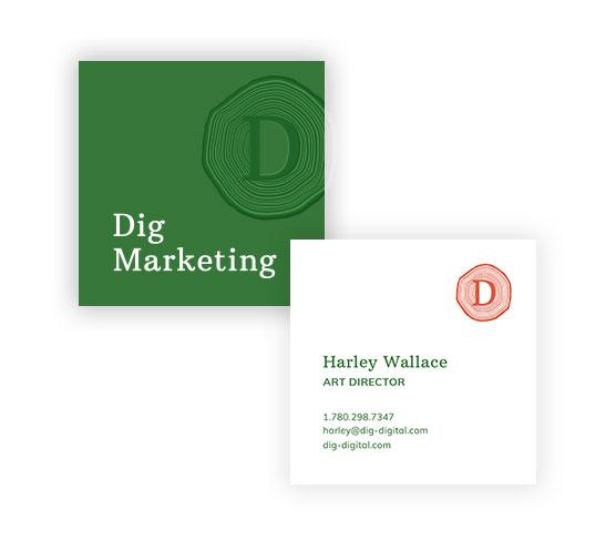 Dig-Business-Cards.jpg