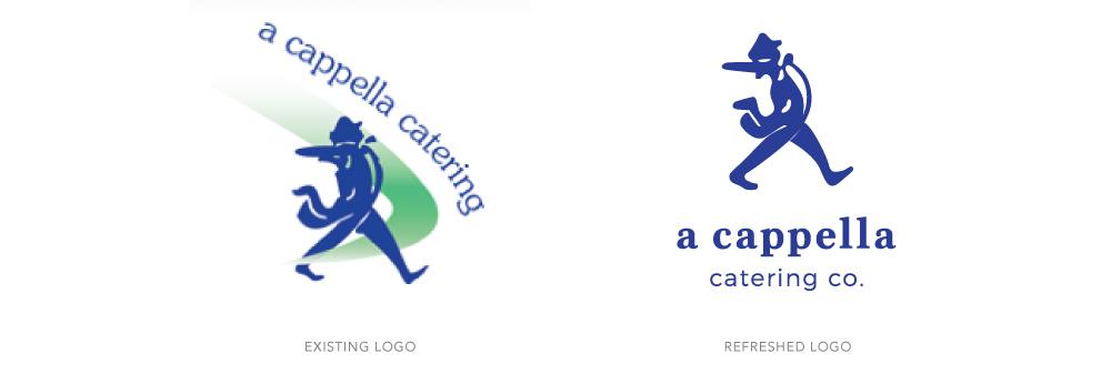 Acappella-logos.jpg