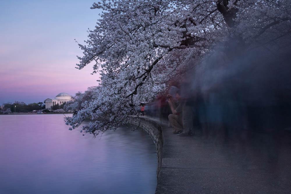 Jefferson Memorial Sunset.jpg