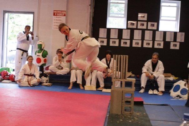 me_jump kick.jpg
