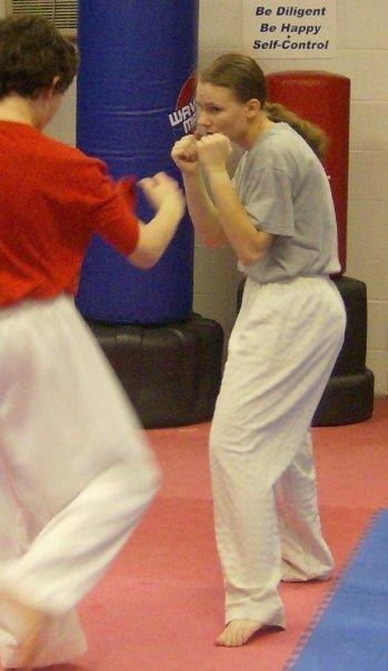 tkd_sparring.jpg