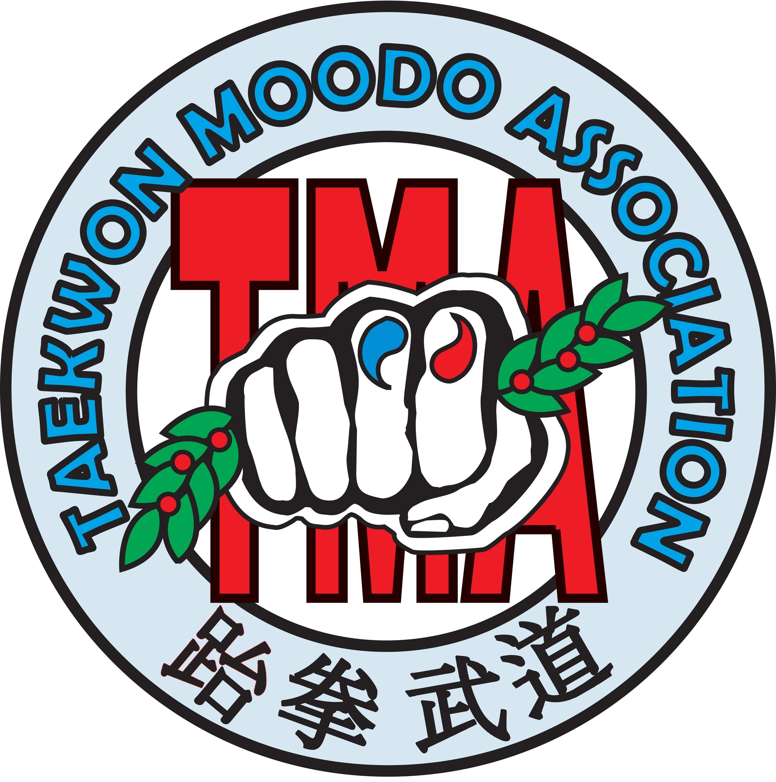Taekwon Moodo Association