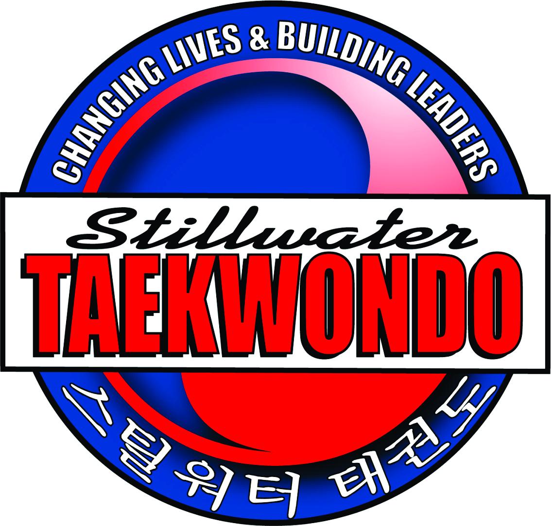 Stillwater Taekwondo