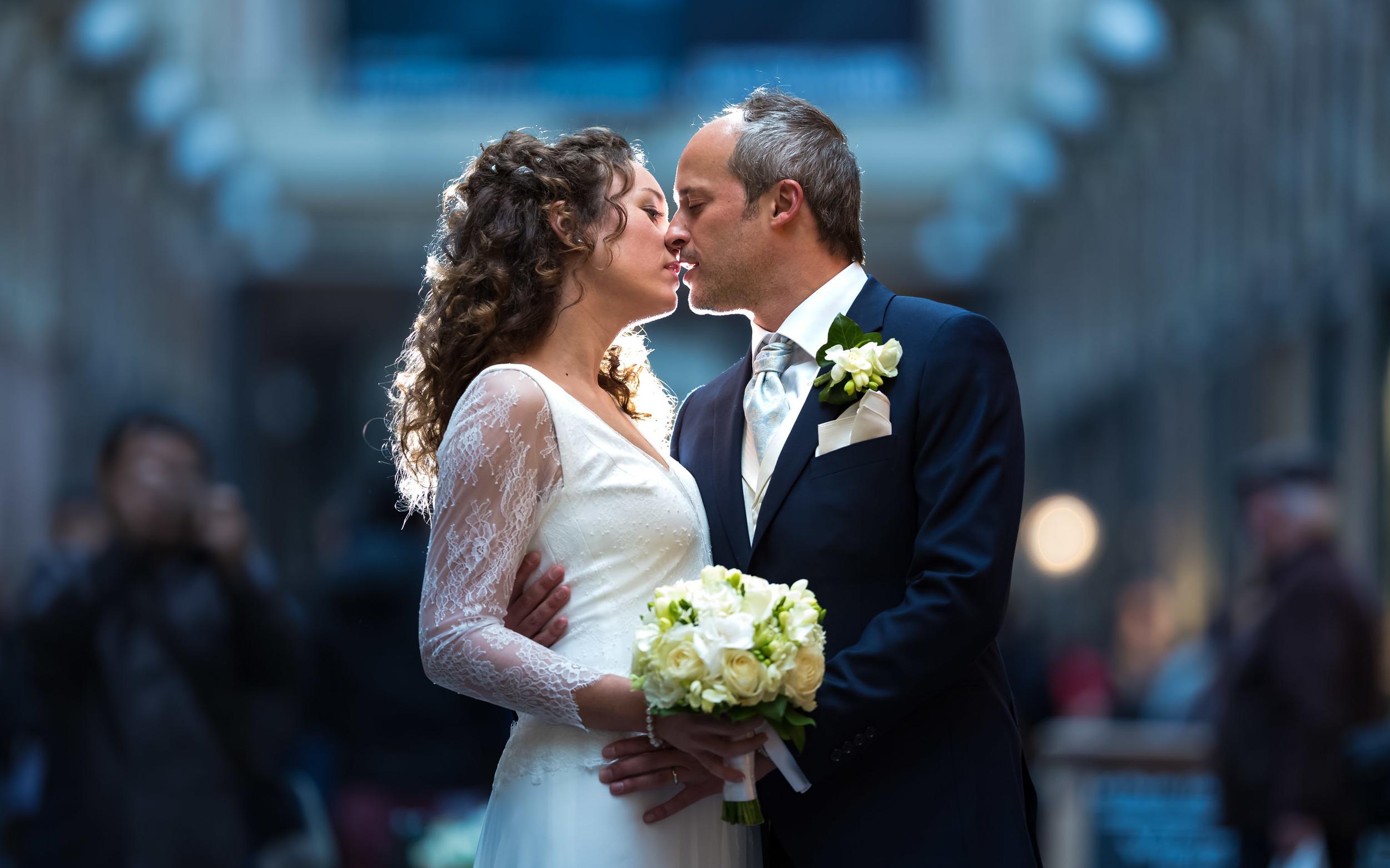 photographe-mariage-bruxelles.jpg