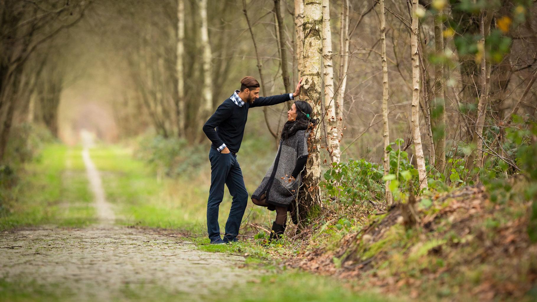 seance-photo-couple-5.jpg
