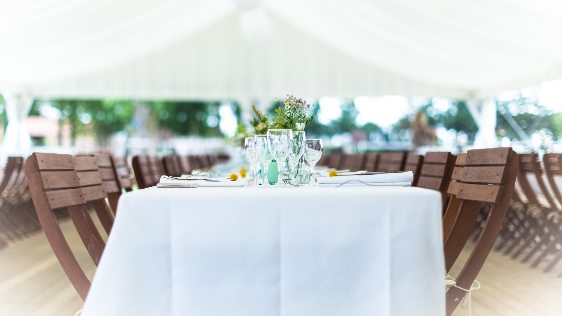 event table dressée.jpg