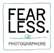 fearless-photographer-member.jpg