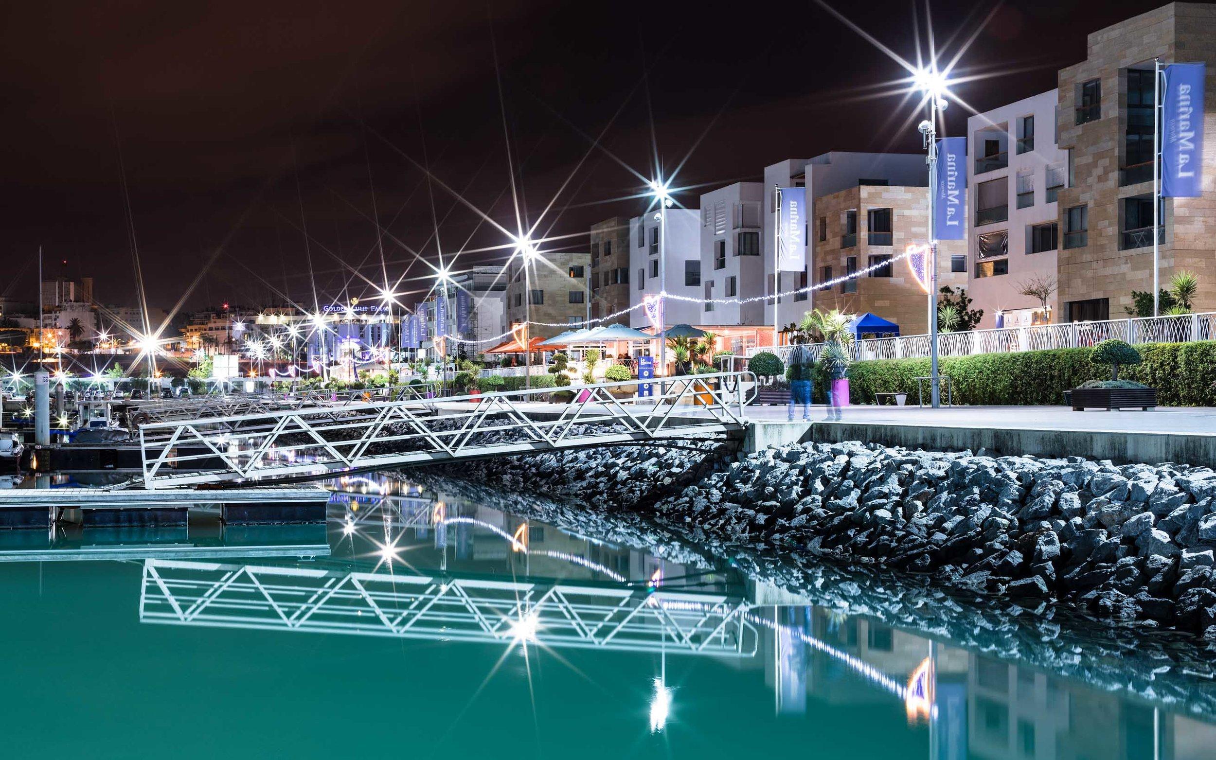 rabat-maroc-port.jpg