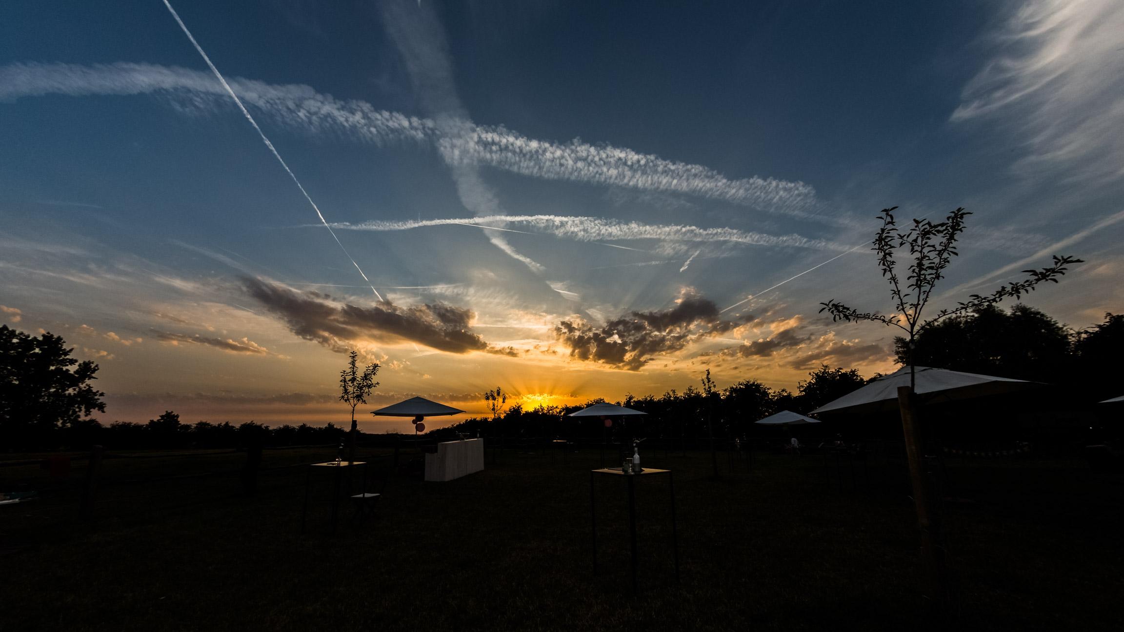 sunset belgium.jpg