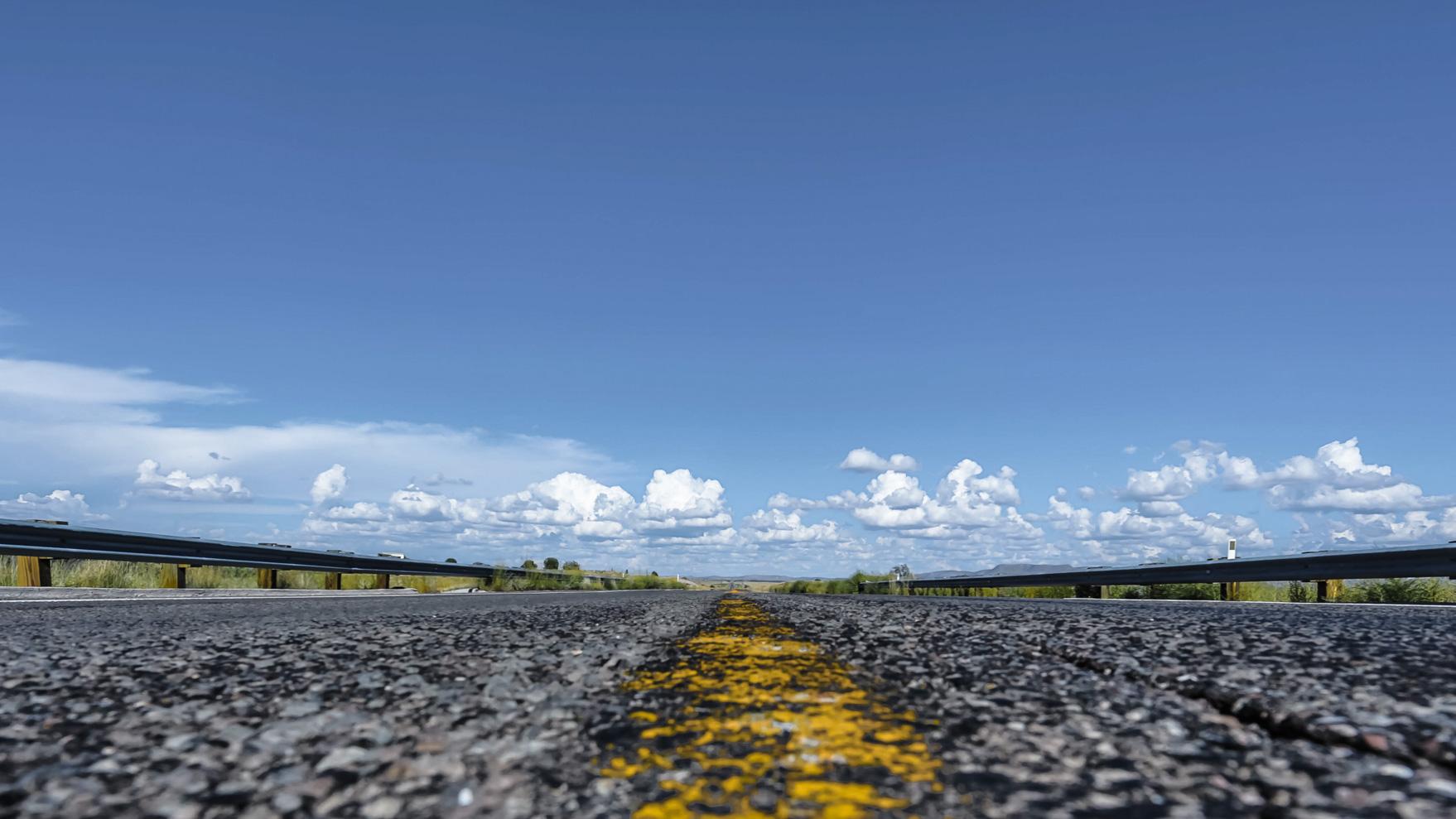 road-66-arizona.jpg