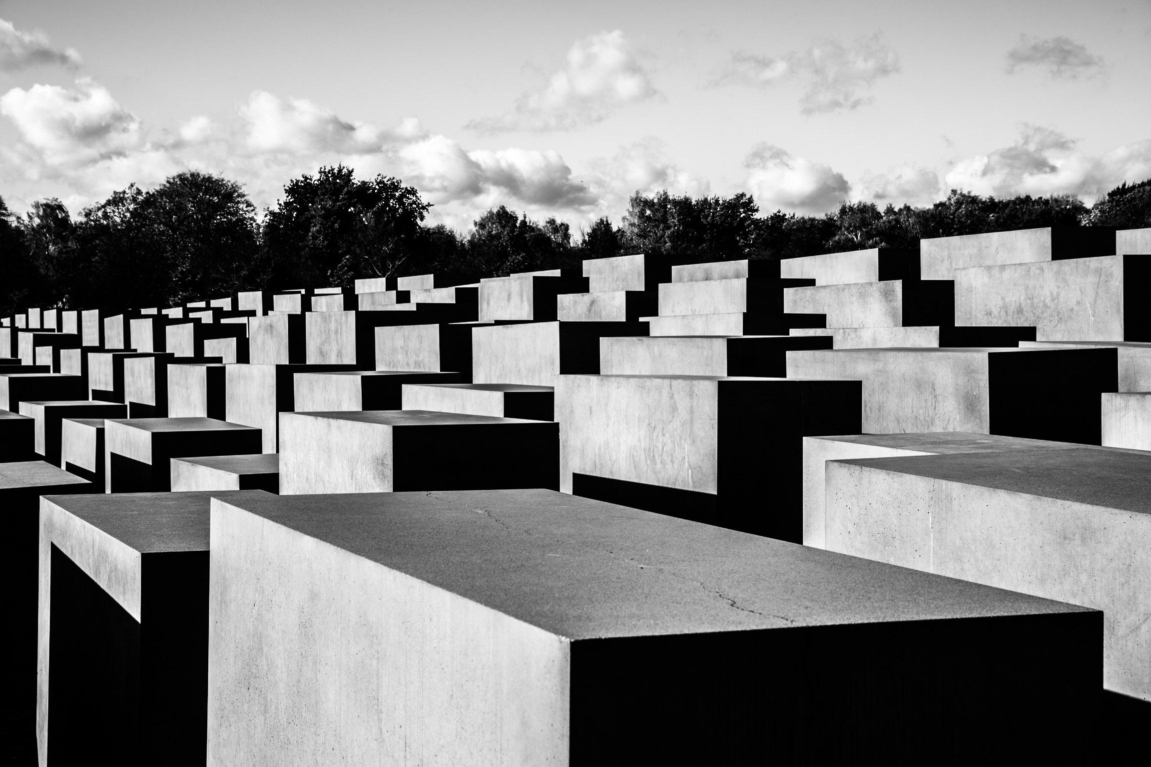 berlin-memorial.jpg