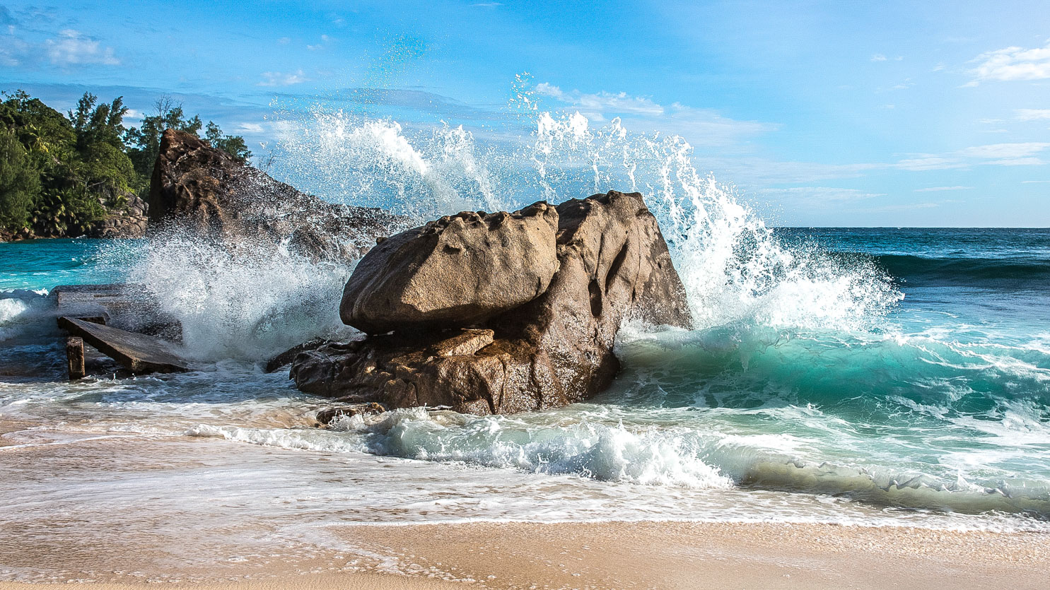 seychelles-plage-beach-2.jpg