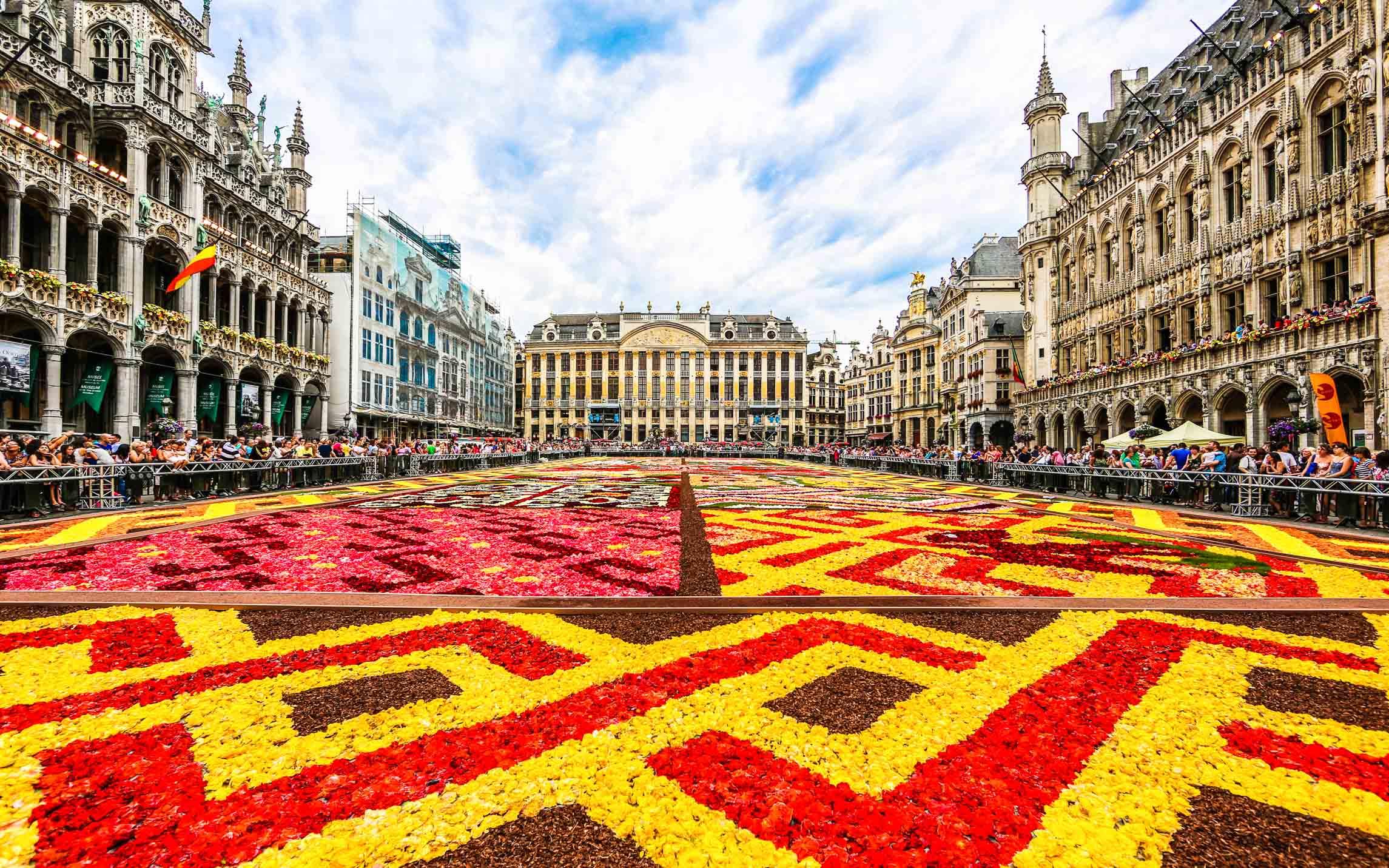 grand-place-tapis-de-fleur.jpg