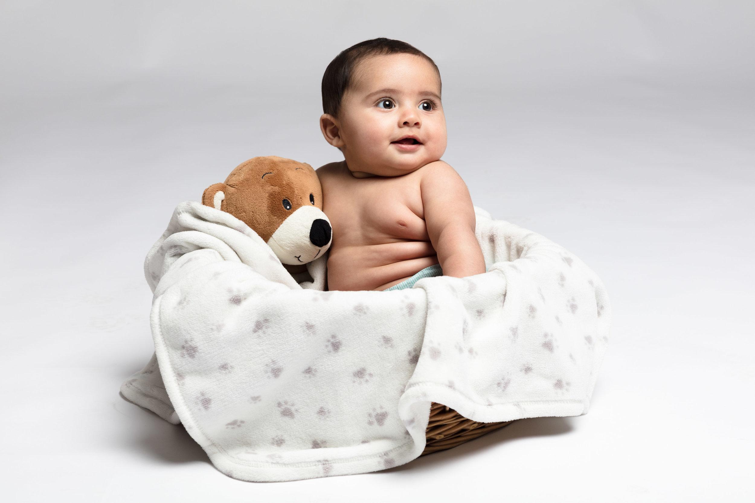 seance-photo-bebe.jpg