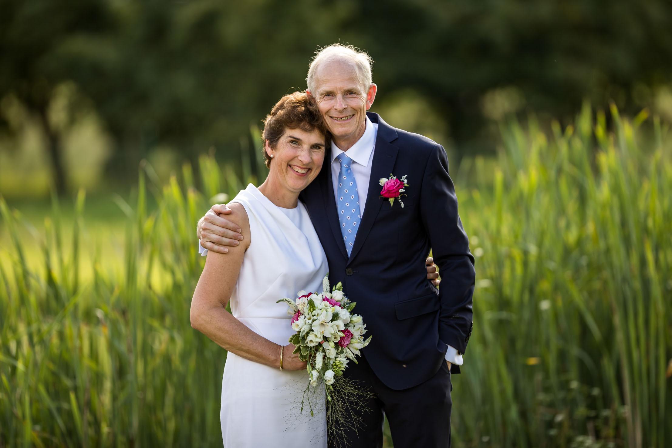 couple-age-mur.jpg