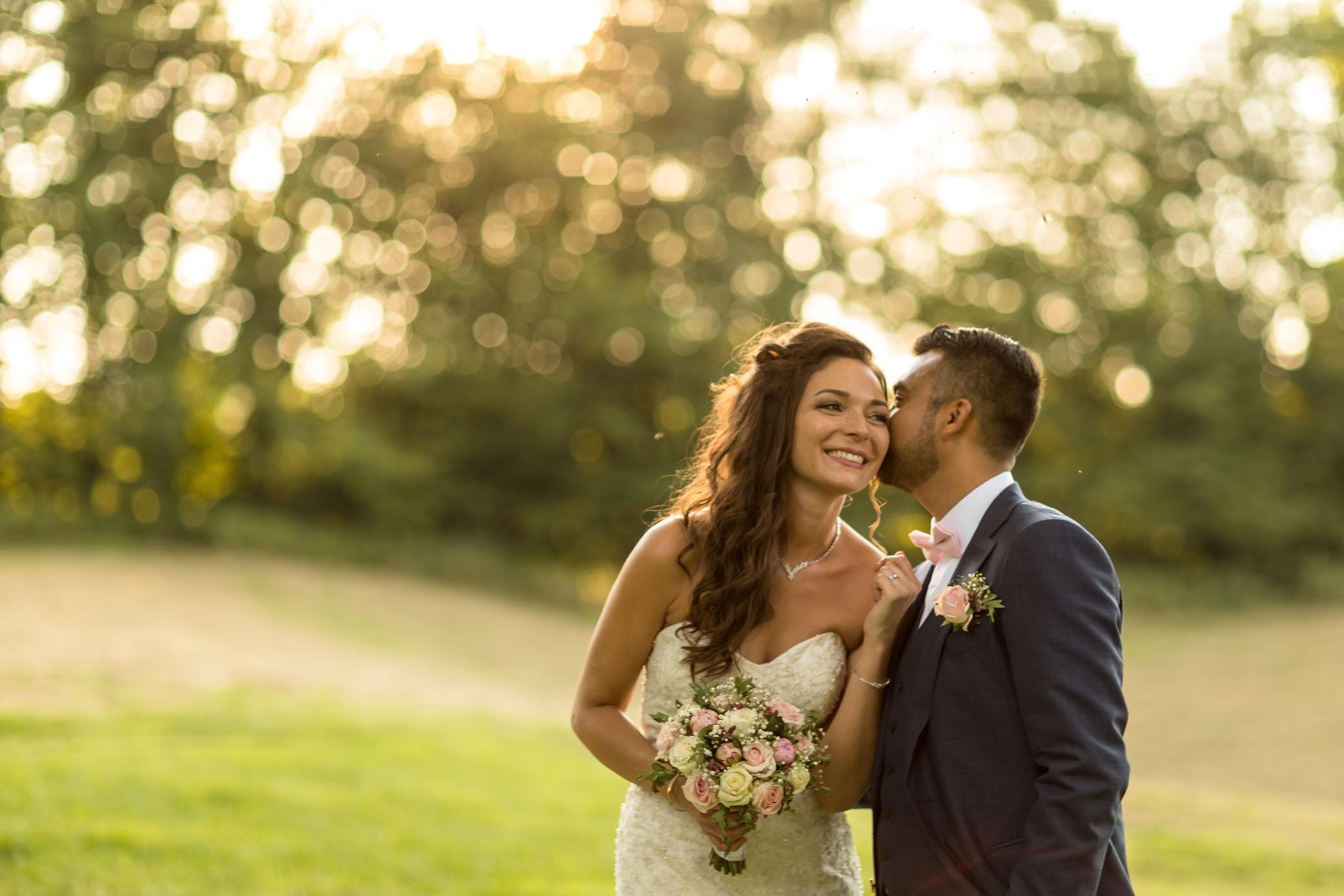 couple-mariage-photo-volee.jpg