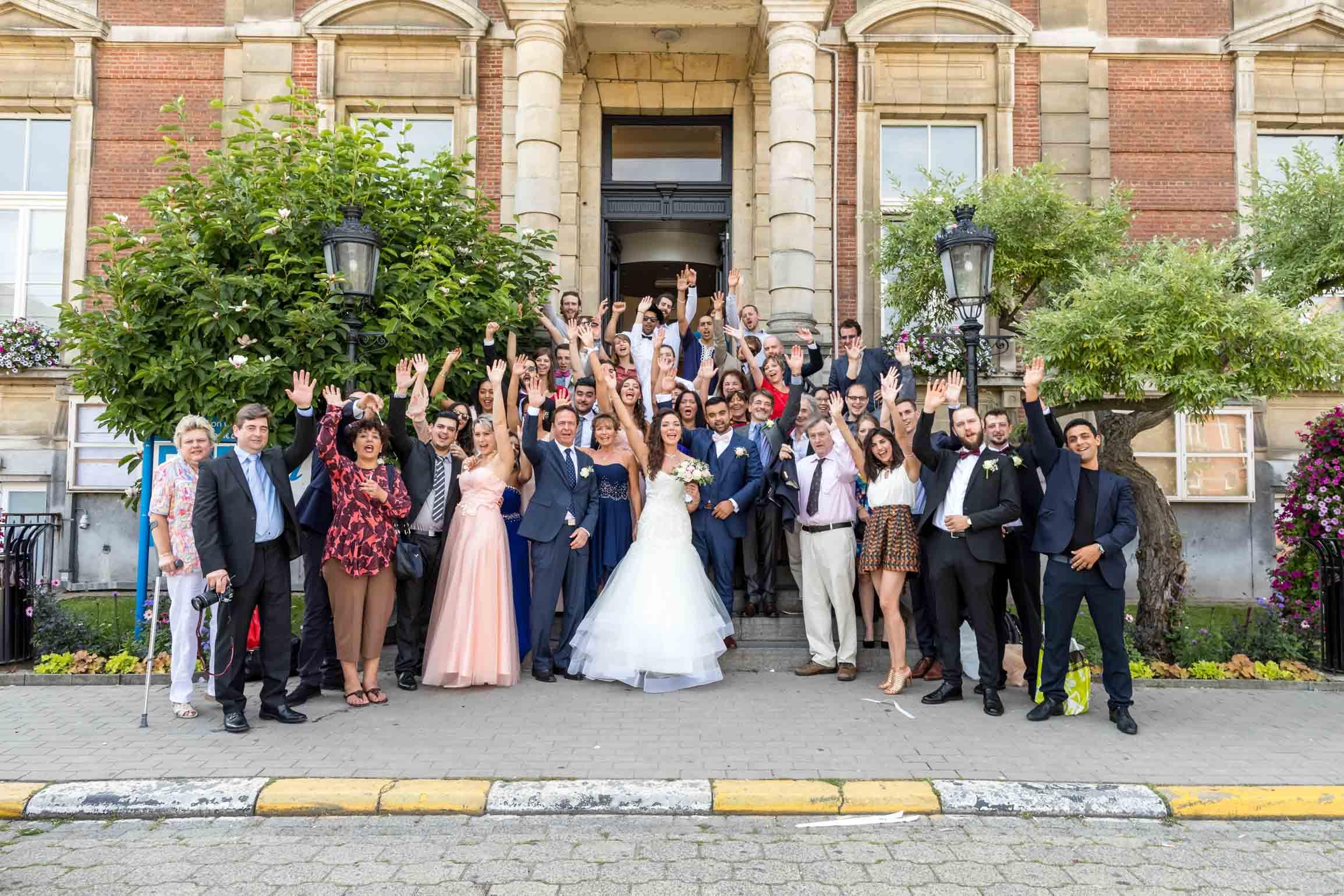 mariage-photo-de-groupe.jpg