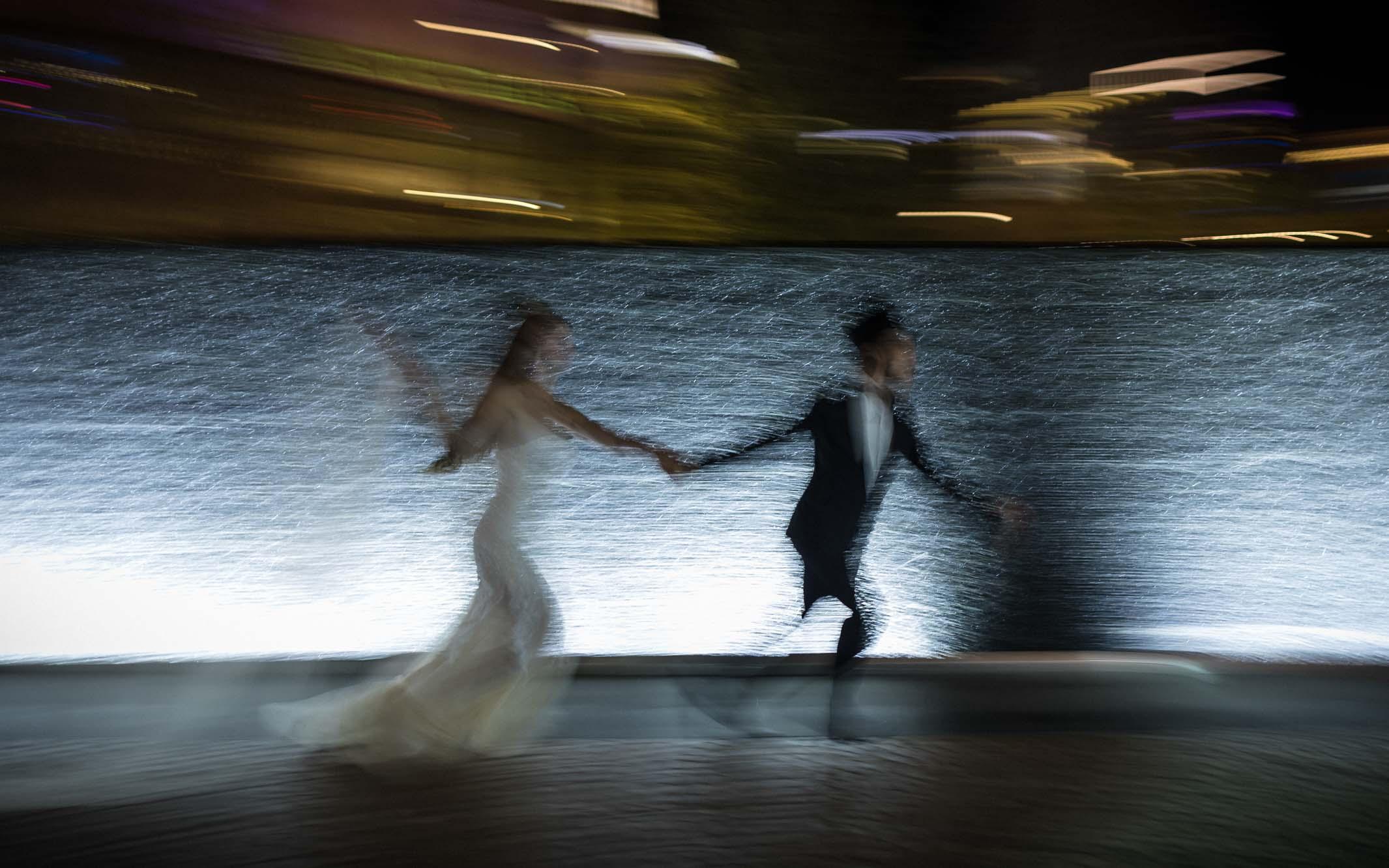 artistic-wedding.jpg
