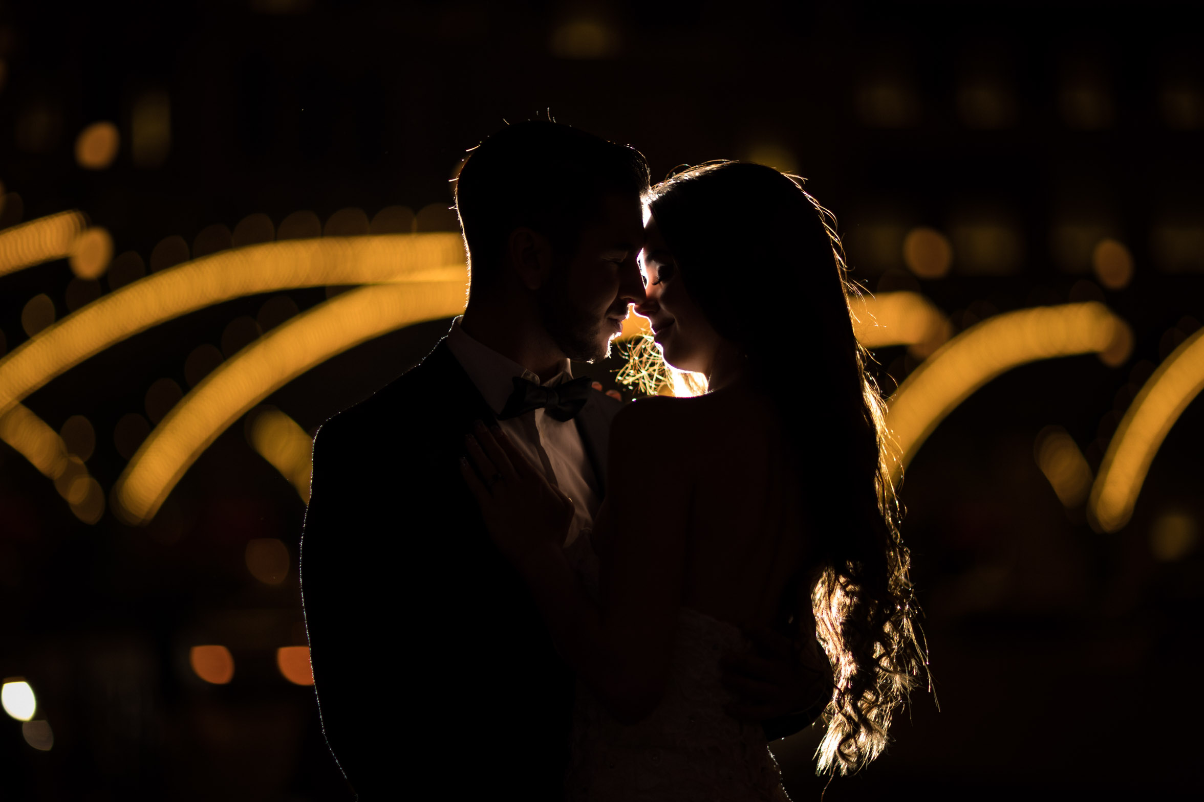 couple-seance-photo.jpg