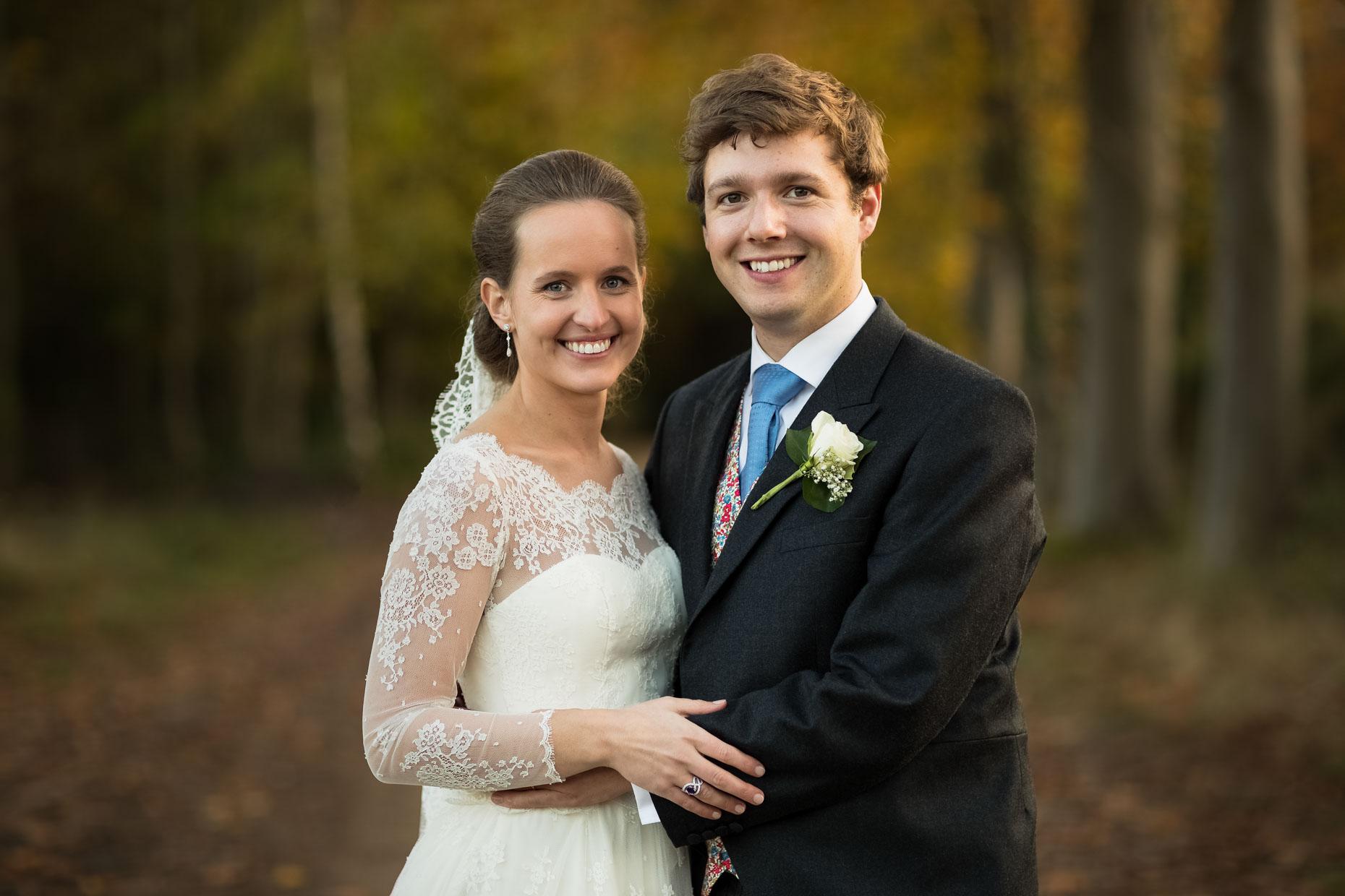 photo-couple-face.jpg