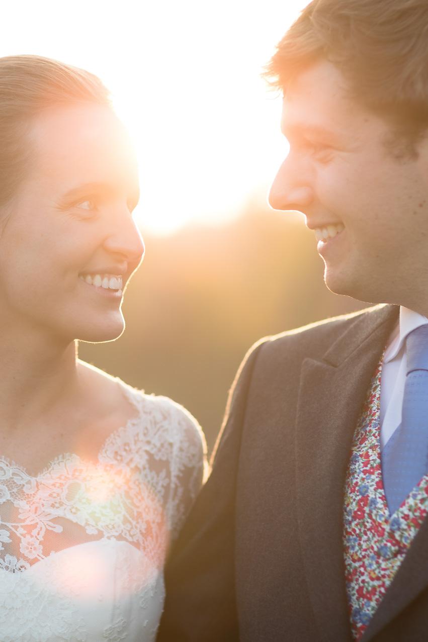 contre-jour-mariage.jpg
