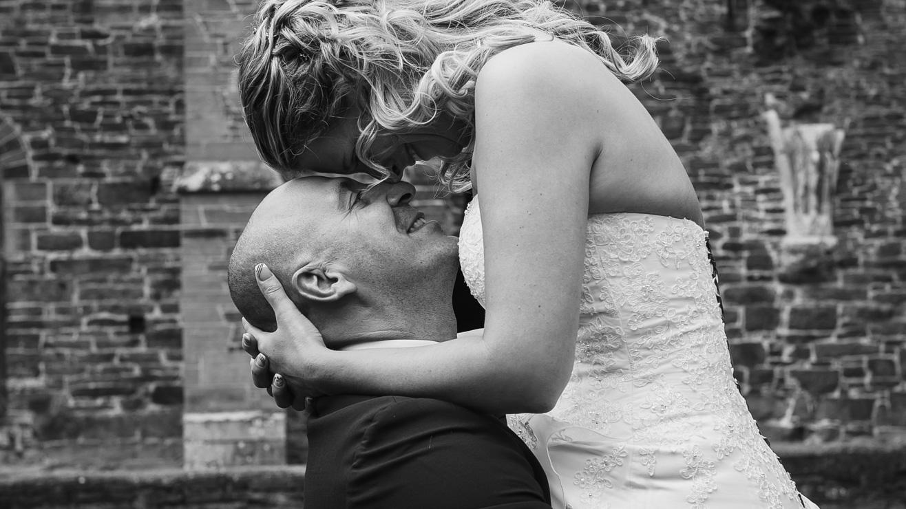 seance-photo-couple.jpg