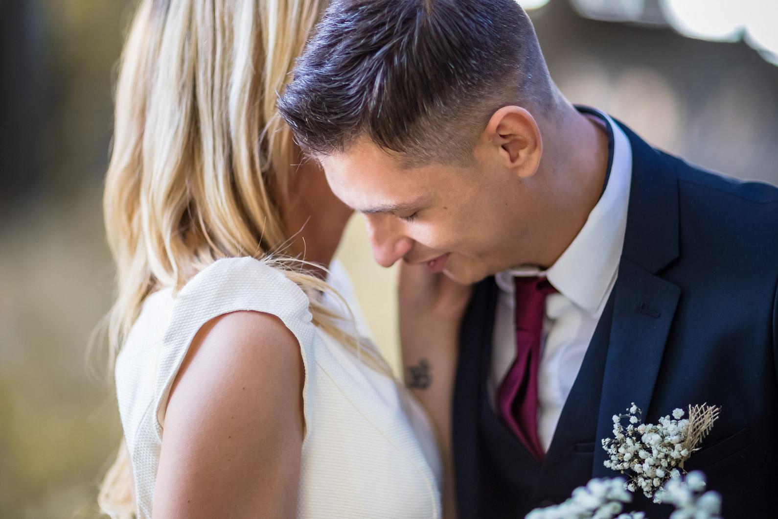 mariage-couple-close-up.jpg