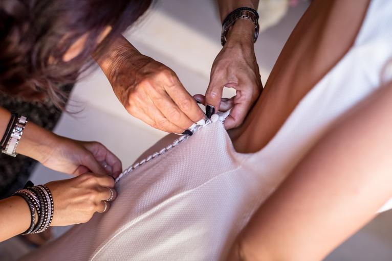 preparatifs-robe.jpg