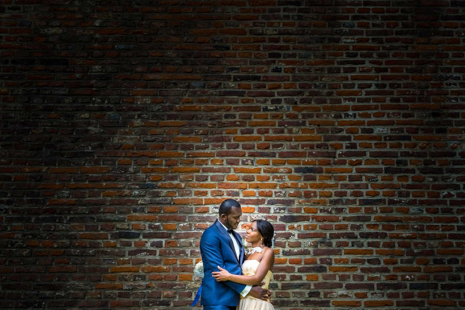 couple-spot-light.jpg